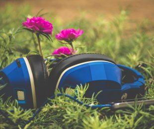 Die 10 beliebtesten Kopfhörer