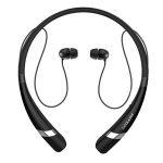 Bluetooth V4.1 Kopfhörer COULAX CX04
